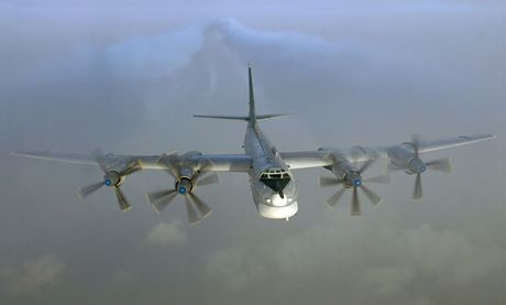 Ly do Nga van chuong may bay nem bom 'do co' Tupolev Tu-95 - Anh 3