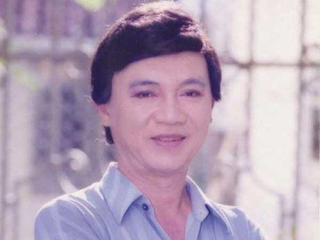 Ky uc Thanh Sang: Giac ngu trong can nha ma - Anh 1