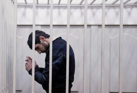 Bao Nga tung bang chung moi ve vu am sat ong Nemtsov - Anh 2