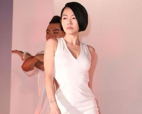 MC Tieu S bi phat hon 20 ty dong vi quang cao lua dao - Anh 2