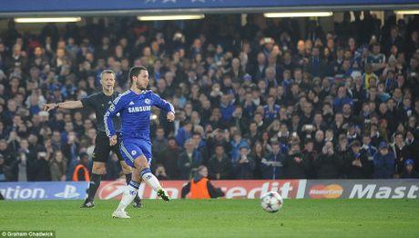 PSG da bay Chelsea khoi cup chau Au - Anh 4