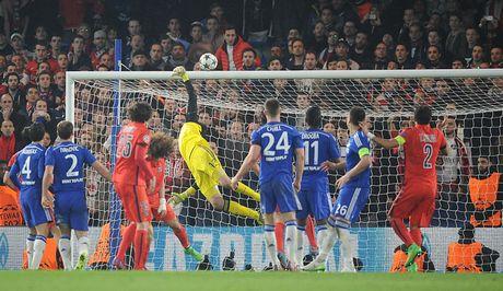 PSG da bay Chelsea khoi cup chau Au - Anh 5