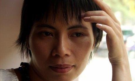 """Trang Ha: """"Dan ong tot, ho la ai?"""" - Anh 1"""