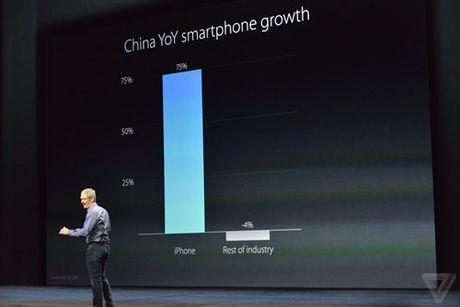 iPhone 6S va 6S Plus xuat hien, them phien ban mau hong - Anh 1