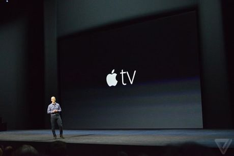 iPhone 6S va 6S Plus xuat hien, them phien ban mau hong - Anh 24