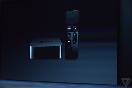 iPhone 6S va 6S Plus xuat hien, them phien ban mau hong - Anh 26