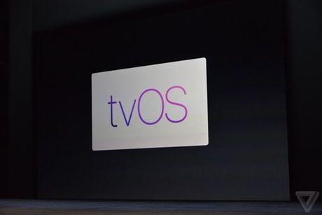 iPhone 6S va 6S Plus xuat hien, them phien ban mau hong - Anh 28