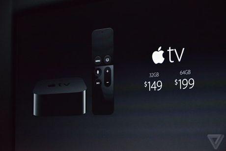 iPhone 6S va 6S Plus xuat hien, them phien ban mau hong - Anh 31