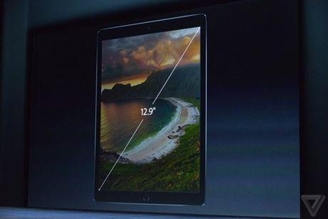 iPhone 6S va 6S Plus xuat hien, them phien ban mau hong - Anh 34