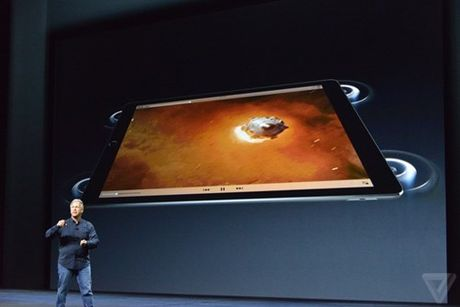 iPhone 6S va 6S Plus xuat hien, them phien ban mau hong - Anh 38