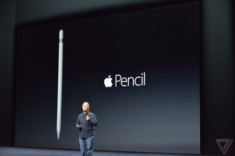 iPhone 6S va 6S Plus xuat hien, them phien ban mau hong - Anh 41