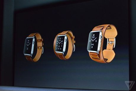 iPhone 6S va 6S Plus xuat hien, them phien ban mau hong - Anh 50