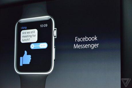 iPhone 6S va 6S Plus xuat hien, them phien ban mau hong - Anh 55