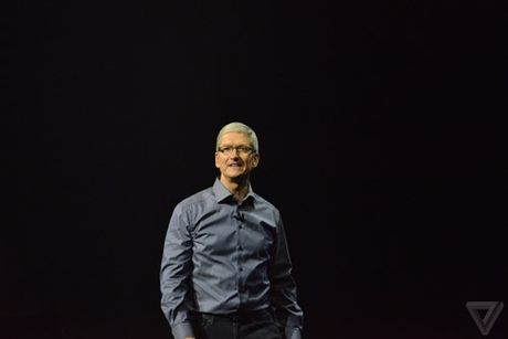 iPhone 6S va 6S Plus xuat hien, them phien ban mau hong - Anh 58