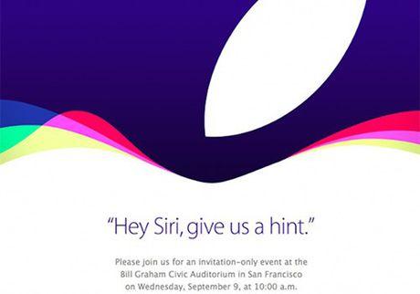 iPhone 6S va 6S Plus xuat hien, them phien ban mau hong - Anh 65