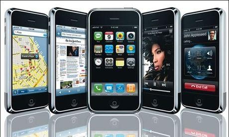 iPhone 6S va 6S Plus xuat hien, them phien ban mau hong - Anh 68
