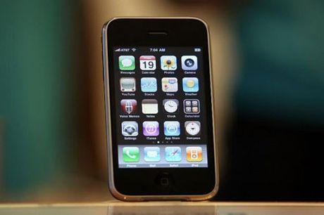 iPhone 6S va 6S Plus xuat hien, them phien ban mau hong - Anh 70