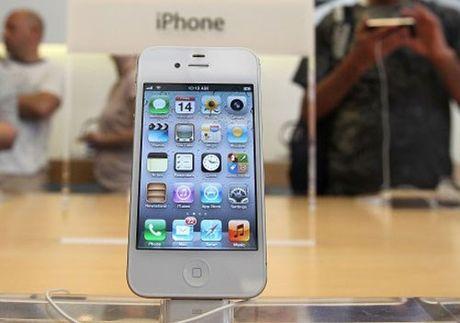 iPhone 6S va 6S Plus xuat hien, them phien ban mau hong - Anh 71