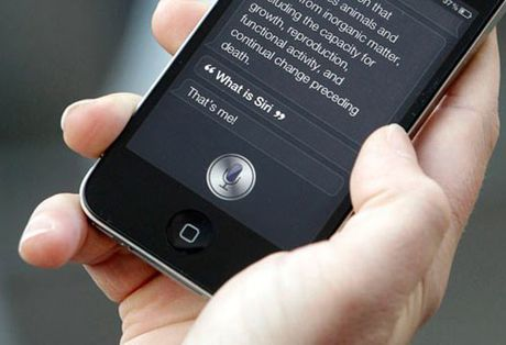 iPhone 6S va 6S Plus xuat hien, them phien ban mau hong - Anh 72