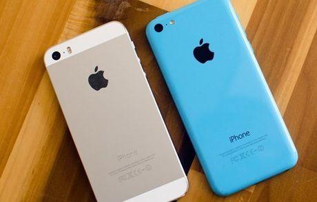 iPhone 6S va 6S Plus xuat hien, them phien ban mau hong - Anh 74