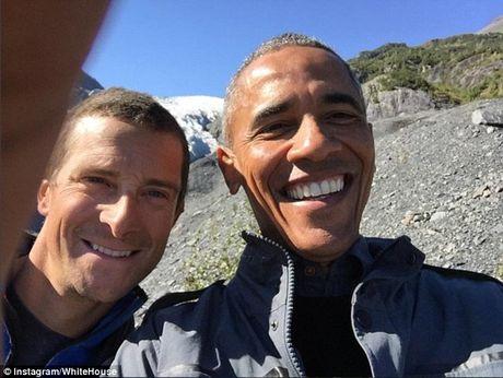 Obama an ngon lanh thuc an thua cua gau - Anh 6