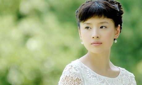 Duong tinh lan dan cua my nhan trong phim Truong Nghe Muu - Anh 7