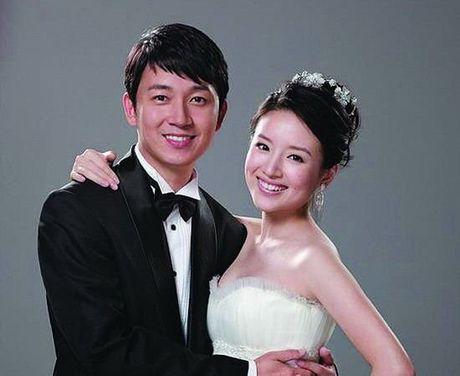 Duong tinh lan dan cua my nhan trong phim Truong Nghe Muu - Anh 8