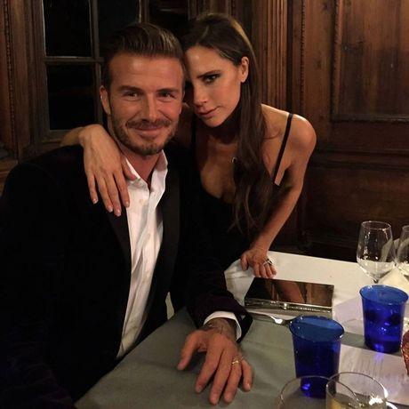 Lo dien chan dai khien gia dinh Beckham 'luc duc' - Anh 5