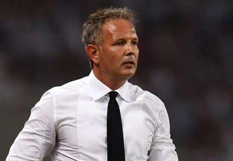 Tiet lo nguyen nhan khien AC Milan chua the… bung no - Anh 1