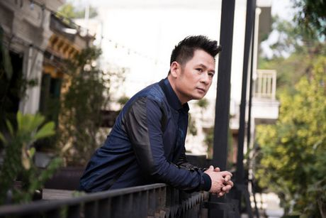 Bang Kieu hao huc cho thu Ha Noi trong Dem tinh nhan 2 - Anh 2