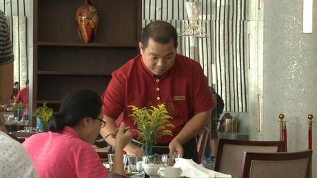 """Bo oi, minh di dau the tap 15: Bi khen bo Xuan Bac la """"thanh nien cung"""" - Anh 4"""