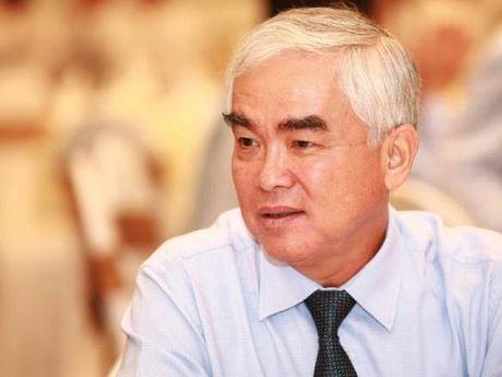 Que Ngoc Hai co nguy co vang mat tran gap Iraq va Thai Lan - Anh 2