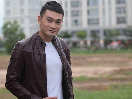 Truong Minh Quoc Thai: Cuoc doi la nhung chuyen di - Anh 2