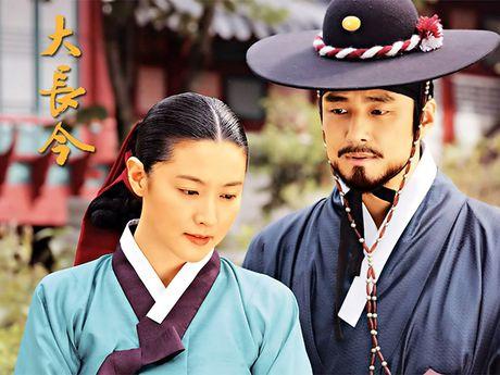 10 phim co trang Han co thoi trang 'man nhan' nhat - Anh 2