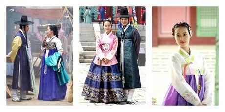 10 phim co trang Han co thoi trang 'man nhan' nhat - Anh 7