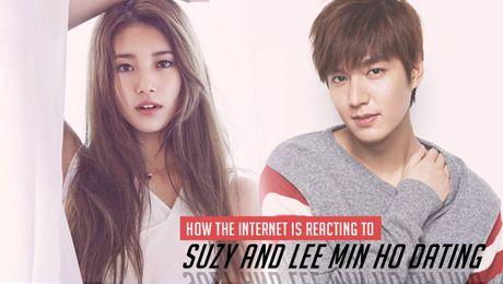 Nghi van Suzy da nhan loi cau hon cua Lee Min Ho - Anh 3