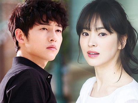 Nghi van Suzy da nhan loi cau hon cua Lee Min Ho - Anh 6