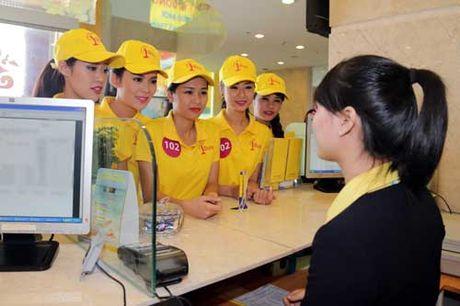 45 nguoi dep Hoa hau Hoan Vu Viet Nam tham UBND tinh Khanh Hoa - Anh 2