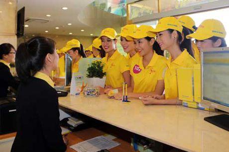 45 nguoi dep Hoa hau Hoan Vu Viet Nam tham UBND tinh Khanh Hoa - Anh 3