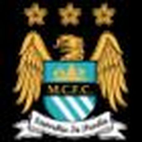 TRUC TIEP Man City - West Ham: Man City tuyet vong go hoa - Anh 1