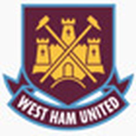 TRUC TIEP Man City - West Ham: Man City tuyet vong go hoa - Anh 2