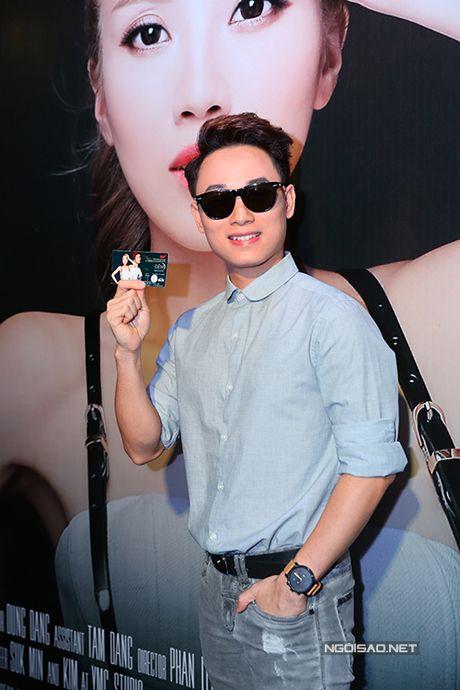 Trang Phap che mat khi 'khoa moi' Bang Di - Anh 10