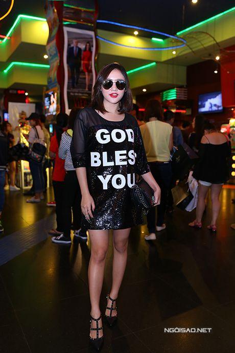 Trang Phap che mat khi 'khoa moi' Bang Di - Anh 11