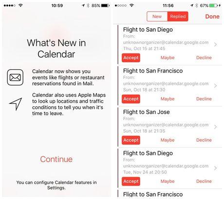 Nhung tinh nang an hay nhat cua iOS 9 - Anh 2