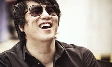 Thanh Bui: 'Toi thich su tinh te va ghet chieu tro' - Anh 1