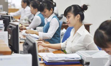 TP.HCM dang can tuyen lao dong cho 46.000 viec lam - Anh 1