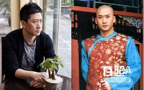 My nam man anh Hoa ngu lui tan su nghiep vi co bac, danh ghen - Anh 1