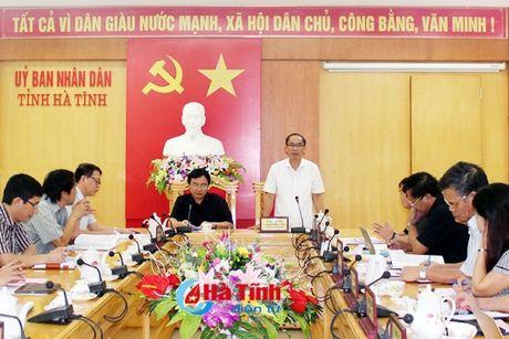 Phoi hop tuyen truyen sau dam ky niem 250 nam ngay sinh Nguyen Du tren song VTV - Anh 1