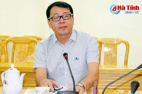 Phoi hop tuyen truyen sau dam ky niem 250 nam ngay sinh Nguyen Du tren song VTV - Anh 3
