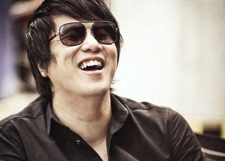 Thanh Bui danh gia cao ca tinh trong am nhac hon chieu tro - Anh 1